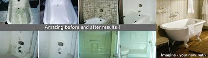 midwest bathworks bathtub shower repair refinishing midwest bathworks iowa bath tub shower sink repair refinishing and resurfacing