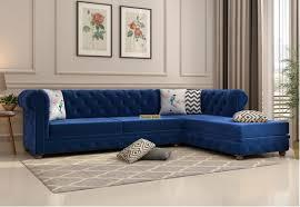 l shaped sofa l shape sofa set