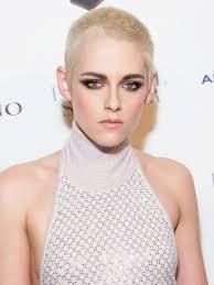 メンズレディース別ツーブロック髪型に失敗した時の対処法 ヘア