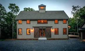 stunning best timber frame barns images on frames wood as delightful barn home plans homes style