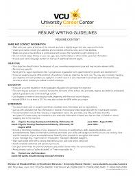 Best Font Size For Resume Appropriate Font For Resume Template Best Writing And Size Good 5