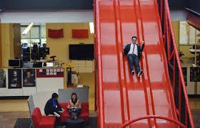 tube office. inner tube office
