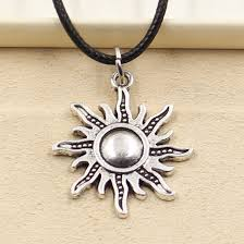 best top <b>vintage moon</b> bronze necklace brands and get free shipping
