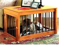 Fancy dog crates furniture Do It Yourself Stylish Dog Crates Dog Crates Furniture Dog Crate Disguised As Furniture Home Design Throughout Modern Dog Stylish Dog Crates Interior And Furniture Stylish Dog Crates Stylish Solution To Unsightly Pet Crates Stylish