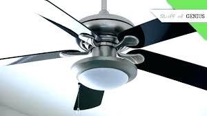 ceiling fan making humming noise fan buzzing ceiling fan humming ceiling fan making humming noise ceiling
