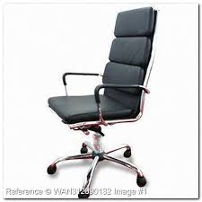 office chairs design. Fabulous Chrome Office Chairs With Design