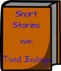 short stories a twist ending owlcation