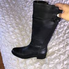 Blondo Boots Size Chart Blondo Shoes Brand New Never Worn Blondo Boots Color
