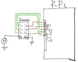 wiring diagram raspberry pi wiring image wiring raspberry pi fan wiring diagram 1957 cadillac headlight switch on wiring diagram raspberry pi