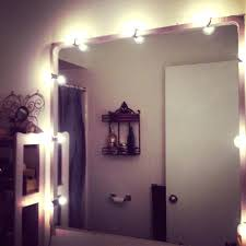 bathroom lighting fixtures photo 15. Bathroom Light Battery Operated Modest On For Vibrant Powered Lights 15 Lighting Fixtures Photo