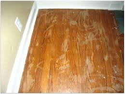 what to use to clean old hardwood floors cleaning old hardwood floors cleaning old wood floors