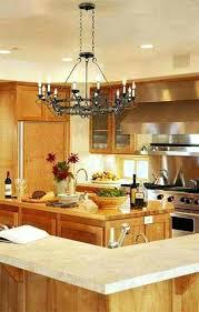 pot rack chandelier pot filler over stove hanging pot rack chandelier pot filler electric stove eldridge pot rack chandelier
