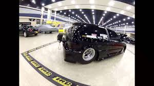 Buffalo Motorama Lutz Race Cars Youtube