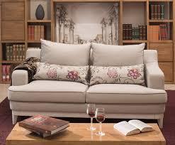 Italian Design Living Room Traditional Italian Furniture Veracchi Mobili