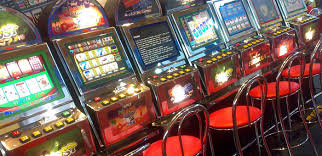 Tips To Enhance Your Experience With The PG Slot Games – Metal Load