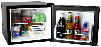 office mini refrigerator. if youu0027re looking for a cheap mini fridge your kitchen office or bedroom the caldura 17 litre compact is worth considering refrigerator