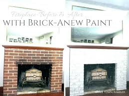 fireplace refacing ideas refinish brick fireplace fireplace refacing with floor to ceiling fireplace remodel ideas with