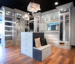 Large Walk In Closet Designs Walk In Closet Ideas Walk In Closet Designs Angies List