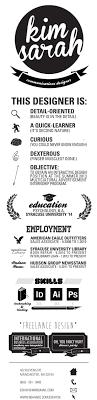Informatica Resume Sample Resume Peppapp