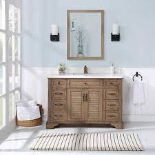That is why we created this site. Northridge Home Augusta 48 Bath Vanity Costco