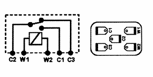 wiring diagram for a lucas ignition switch wiring lucas ignition switch wiring diagram wirdig on wiring diagram for a lucas ignition switch