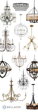 full size of amushing chandelier design appealing excellent contemporary monkey chandelier laminated antique chandeliers salamander