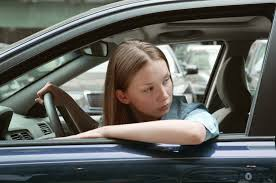 Teen Driving Teen Driving Maryland Maryland Laws Laws