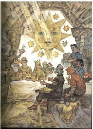 Современная астрономическая картина мира реферат Блог им  Современная астрономическая картина мира реферат