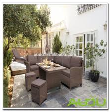 moroccan outdoor furniture. Moroccan Outdoor Furniture, Furniture Suppliers And Manufacturers At Alibaba.com