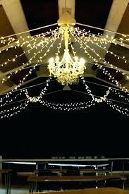 canopy chandelier plus ceiling chandelier chandelier canopy kit home depot 697