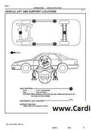 lexus es repair manual rmu electrical wiring 1997 lexus es300 repair manual lexus es300 electrical wiring diagram