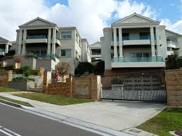 Good 1. Type Of Property