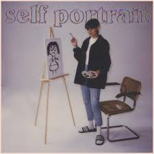 <b>Self Portrait by</b> Sasha Sloan on Spotify