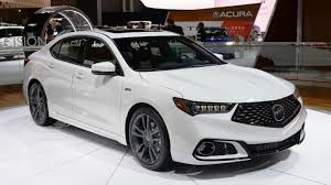 2018 acura a spec review.  2018 2018 acura tlx shawd aspec white and acura a spec review a
