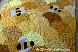 Gorgeous Honey Bee Quilt Pattern Designs | Quilt Pattern Design & Honey Bee Quilt Pattern quilt fabrication honey bee and a freebie Adamdwight.com