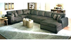 oversized leather sectional sofa. Interesting Oversized Oversize Leather Sofa Precious Oversized Couch Covers Giant  Large Size Of Intended Oversized Leather Sectional Sofa E