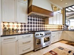Small Picture Back Splash Ideas Full Size Of Kitchen Kitchen Backsplash Ideas