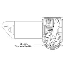 tmc wiper motor wiring diagram tmc wiring diagrams tmc 00902 24v wiper