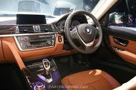 2012 BMW 3 Series Sedan | Autoworld Freak