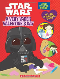 Thanks to freebies on blogs & websites, i am able to design. Free Star Wars Valentine Printables Thrifty Jinxy