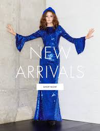 City Studio Dress Size Chart Alice Olivia Womens Designer Clothing