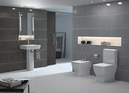 bathroom lighting fixtures ideas. bathroom light fixtures ideas designwalls minimalist designer lighting z