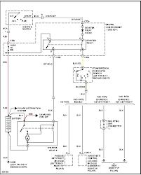 battery alternator wiring diagram for starter wiring diagram \u2022 delco alternator wiring diagram starter wiring please wiring diagram of how battery starter and rh 2carpros com alternator wiring schematic starter generator wiring diagram