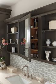 vanity mirror cabinet. Simple Cabinet Favorite Inside Vanity Mirror Cabinet E