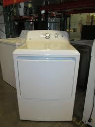 Cincinnati Refrigerator Repair Reconditioned Appliances Cincinnati Appliances Ideas