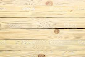light hardwood floors texture. Texture Of Light Wood. Background A Wooden Table Royalty-free Stock Photo Hardwood Floors