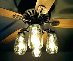 led light bulb for ceiling fan inspirational led light bulbs for ceiling fans and furniture bulb