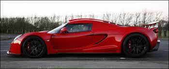 In 2010, bugatti took their title. Venom Gt Hennessey Venom Gt