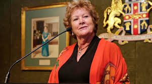 Belgium health minister maggie de block has not announced anything related to putting a ban on 'sexual activities' to. We Need Prep Approved Yesterday Nsw Health Minister Jillian Skinner Star Observer