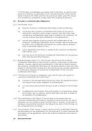 argument style essay vs pc